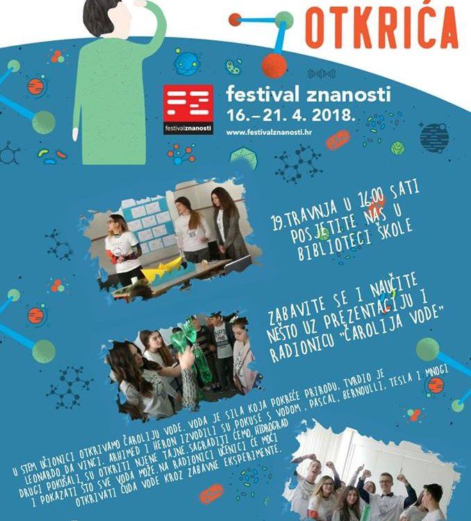 festival-znanosti